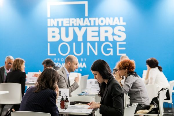 Buyer Lounge_photo_5759318042781
