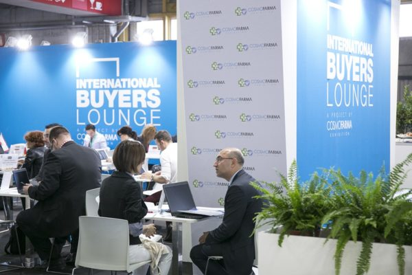 Buyer Lounge_photo_5759318056b87