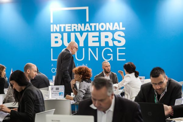 Buyer Lounge_photo_57593180a5285